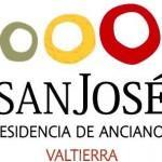 Residencia de Ancianos San José Valtierra